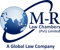M-R Law Chambers